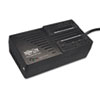 Tripp Lite AVR550U AVR Series Line Interactive UPS 550VA, 120V, USB, RJ11, 8 Outlet