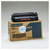 0281080001 15A Compatible MICR Toner, 3,000 Page-Yield, Black