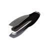 Swingline SmartTouch Stapler, Full Strip, 25-Sheet Capacity, Black