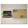 TS300 Toner, 5,000 Page-Yield, Black