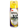 Disinfecting Office Cleaner, 12.35 oz. Aerosol, 6/Carton
