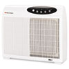 Office Air Cleaner w/Filtrete Media Filter, 192 sq ft Room Capacity