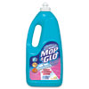 Triple Action Floor Cleaner, Fresh Citrus Scent, 64 oz. Bottle