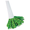 Quickie Lysol Self Wringing Mop, 11