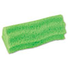 Quickie Roller Mop Head Refill, 9, Green