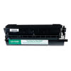 Panasonic UG5580 Toner, 9000 Page-Yield, Black