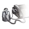Handset Lifter for Plantronics Phone Amplifiers w/Cordless/Corded Headsets