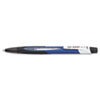 Jolt Mechanical Pencil, 0.7 mm, Blue