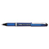 EnerGel NV Liquid Roller Ball Stick Gel Pen, Black Ink, Needle