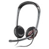 Blackwire 420 USB PC Headset, Black