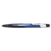 Jolt Mechanical Pencil, 0.5 mm, Blue
