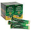 Taster's Choice Stick Pack, Decaf Coffee, 0.07 oz, 72 Sticks/Carton