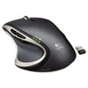 Logitech Performance Mouse MX, Wireless, 4 Buttons/Scroll