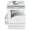 X860de 3 Multifunction Printer With Copy/Print/Scan