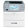 Lexmark T656dne Laser Printer