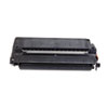 KAT34408 Compatible, Reman, 1492A002AA (E20) Laser Toner, 2,000 Yield, Black