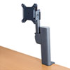 Kensington Column Mount Monitor Arm, 10 3/10