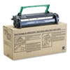 Konica Minolta 4152611 Toner, 6000 Page-Yield, Black