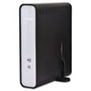 imation Apollo Pro UX External Hard Drive, 2TB, USB, 7200rpm