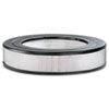 Round HEPA Replacement Filter, 14 in.