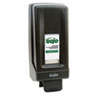 GOJO PRO 5000 Hand Soap Dispenser, 5000 mL, Black