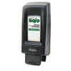 GOJO PRO 2000 Hand Soap Dispenser, 2000 mL, Black