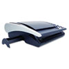 Swingline GBC CombBind C20 Manual Binding System, 21-3/4w x 18-3/4d x 9-1/4h, Black