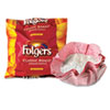 Folgers Coffee Filter Packs, Classic Roast, 9/10 oz, 40/Carton