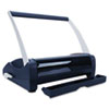 Swingline GBC CombBind C12 Manual Binding System, 17-7/8w x 16-1/2d x 7-7/8h, Black