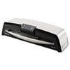 Fellowes Titan TL-125 Laminator and Pouch Kit, 12 1/2 Inch Wide, 10 Mil Maximum