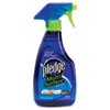 Multi-Surface Cleaner, Clean Citrus Scent, 16 oz. Trigger Bottle
