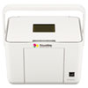 Epson PictureMate Charm PM225 Compact Photo Printer