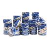 "HP260 Packing Tape, 1.88"" x 60 yards, 3"" Core, Clear, 36/Pack"