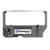 Dataproducts E2860 Cash Register Ribbon - DPS E2860