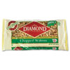 Diamond of California Chopped Walnuts, 8 oz Bag