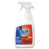 Instant Mildew Remover, 32 oz. Trigger Spray Bottle, 9/Carton