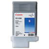 Canon 3008B001AA (PFI-105) Ink, 130mL, Blue