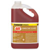 Expert Disinfectant Cleaner/Sanitizer, 1 gal. Bottle