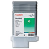 Canon 3007B001AA (PFI-105) Ink, 130mL, Green