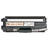 TN315BK (TN-315BK) High-Yield Toner, 6,000 Page-Yield, Black