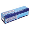Boardwalk Aluminum Foil, Standard, 12' x 1000 ft Roll