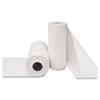 Boardwalk Butcher Paper Roll, 18