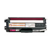 Brother TN310M Toner, Magenta