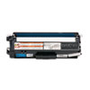 Brother TN310C (TN-310C) Toner, 1,500 Page-Yield, Cyan