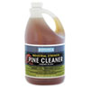 All-Purpose Pine Cleaner, 1 Gallon Bottle