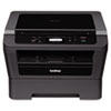 HL-2280DW Wireless Laser Printer