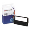 Dataproducts R1706 R1706 Compatible Ribbon, Purple DPSR1706 DPS R1706