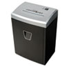 shredstar BS25s Medium-Duty Strip-Cut Shredder, 25 Sheet Capacity