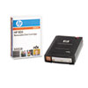 HP RDX Removable Disk Backup System, USB, 500GB