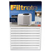 Replacement Filter, 11 7/8 x 18 3/4